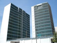 47-cw-edificio-de-escritorios.jpg
