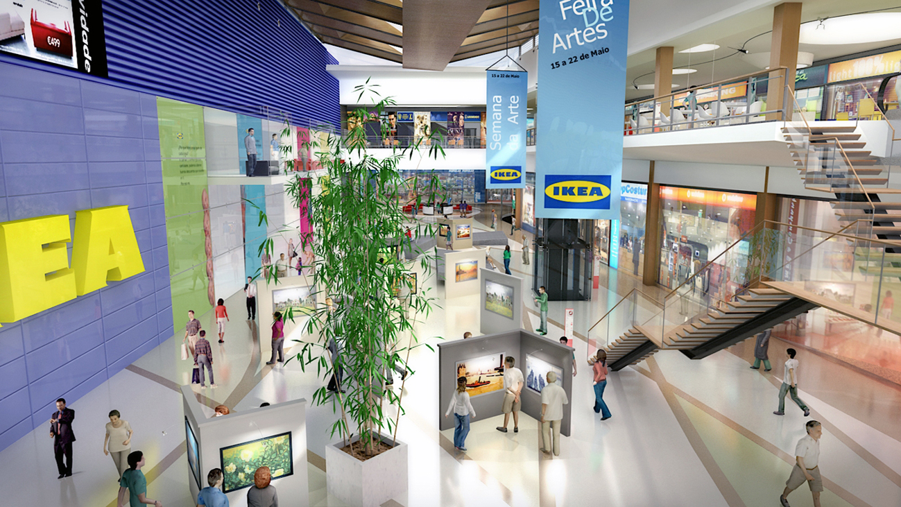 mar-shopping-atrium.JPG