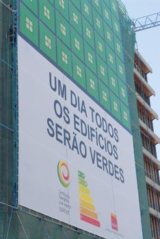 16-edificio_verde.jpg