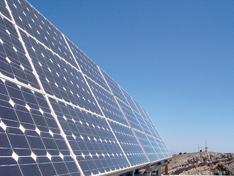 47-paineis_solares02.jpg