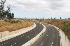 Evento pretende discutir a relação entre as estradas e o terreitório
