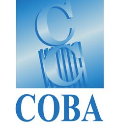 31-coba_inf_34-12.jpg
