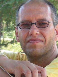 16-flpacheco-2009.jpg