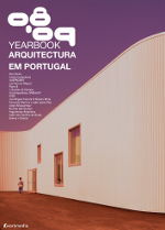 Capa Yearbook
