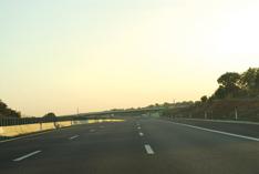 27-estradas05.jpg