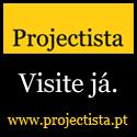 Projectista – Visite Já