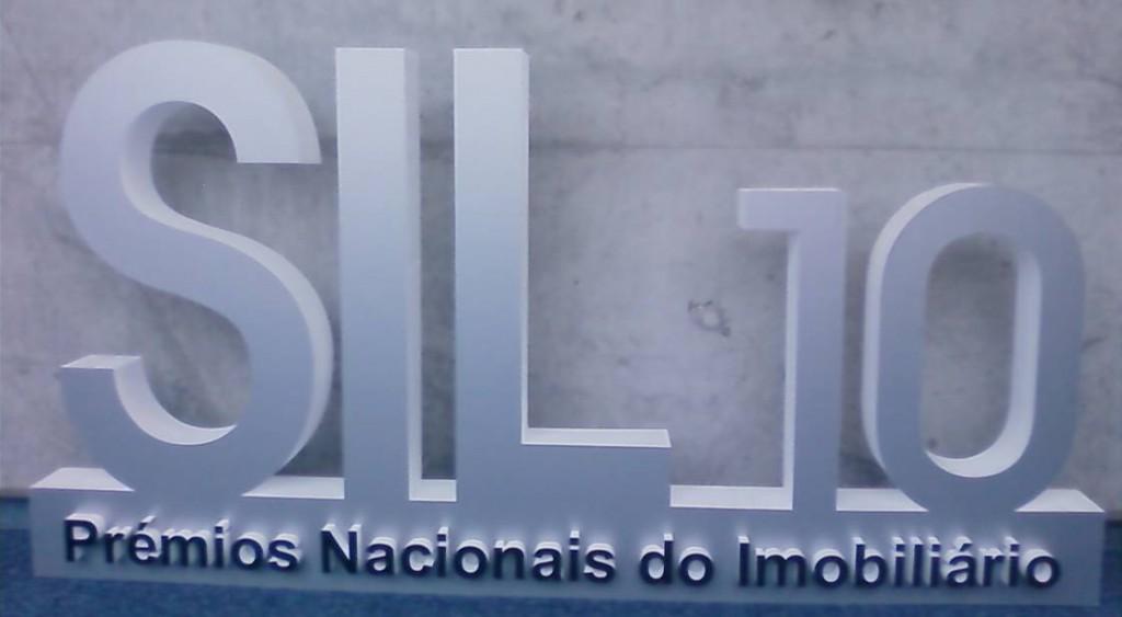 SIL2010_premio