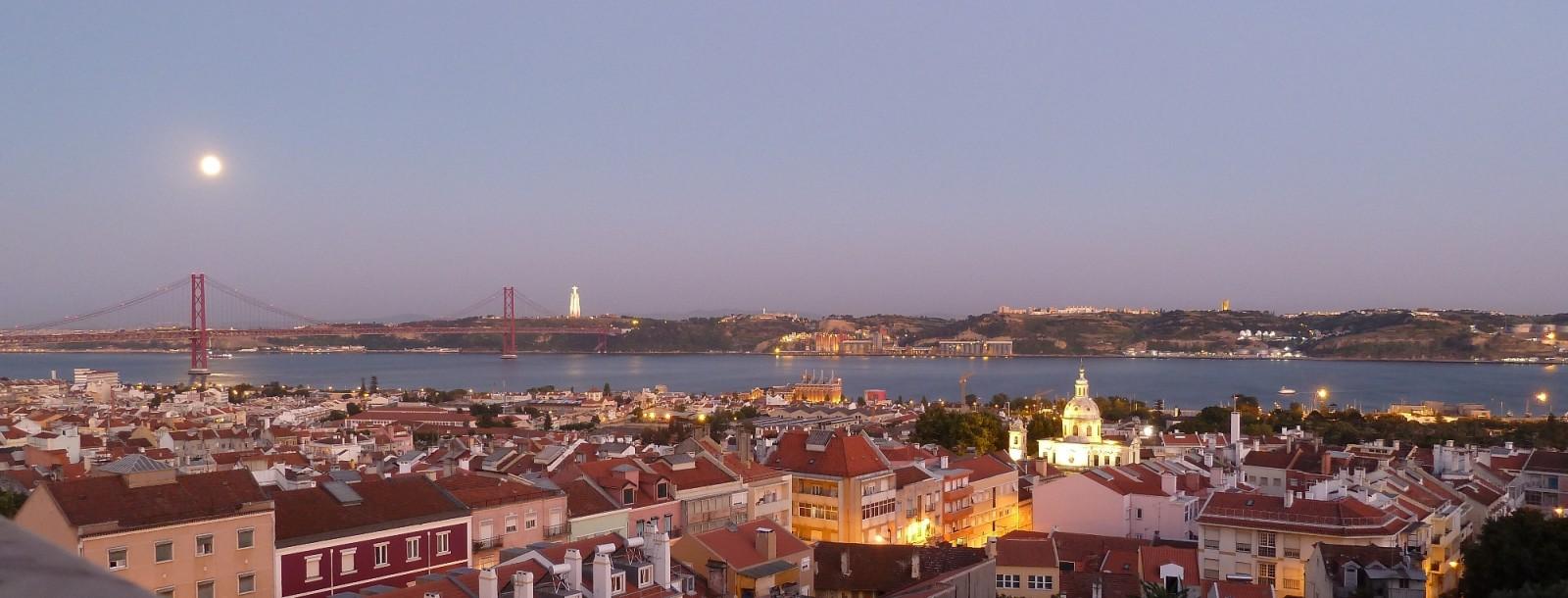 Lisboa 2