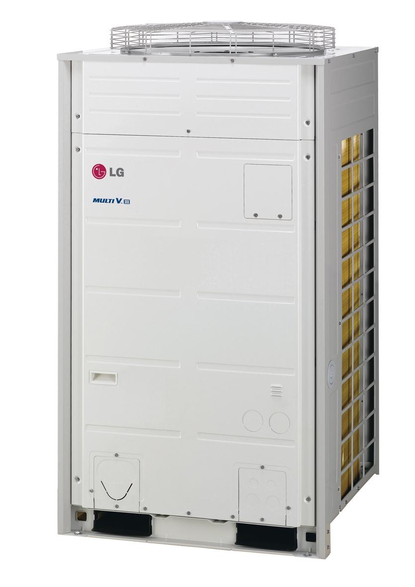 LG Multi V III_2