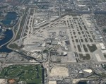miami-airport-address