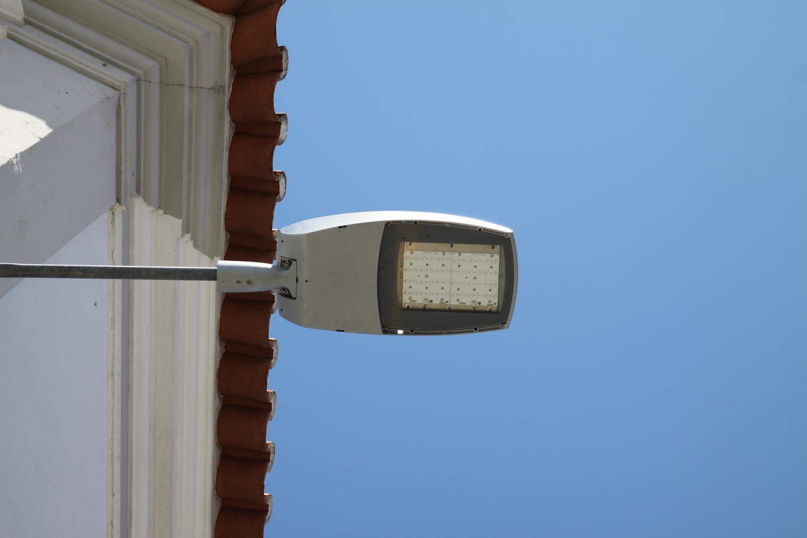 Iluminação LED (2)