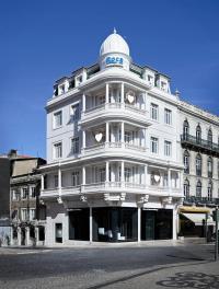 Roca-Lisboa-Gallery