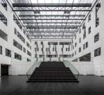 Edificio sede PJ 3_Credito Foto Fernando Guerra