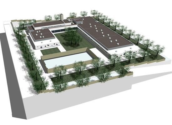 centro_escolar_projecto1