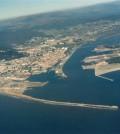Porto Viana