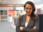 Marisa Pires Marketing Manager Iberia da Electrolux