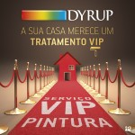capa_folheto_Servico_VIP_Pintura