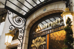 MarriottCE_Paris