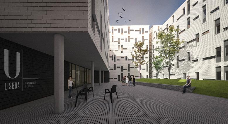 CVDB-Residencia-Estudantes-UL-Img03