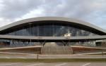 Aeroporto-Nacala_Omdesign_1