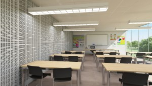 Front Page_Classroom VertiQ Metal