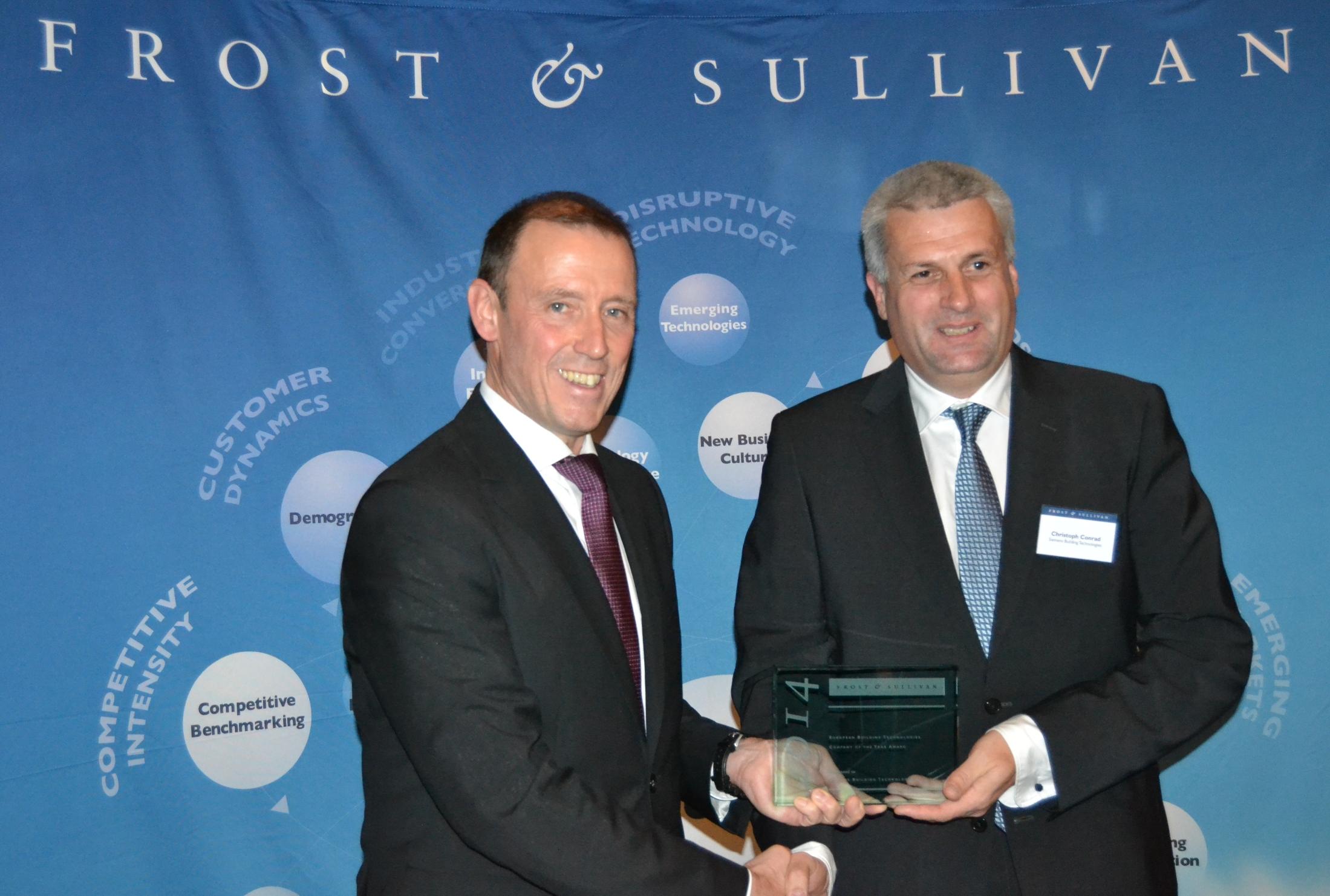 Frost_and_Sullivan_Award_2014_BT