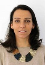 Joana1