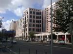 Lisboa-20140228-00082(3)