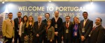 APEMIP promove Portugal na China (1)