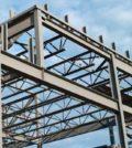 Construcao-metalica