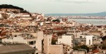 card_cidade_lisboa_casas