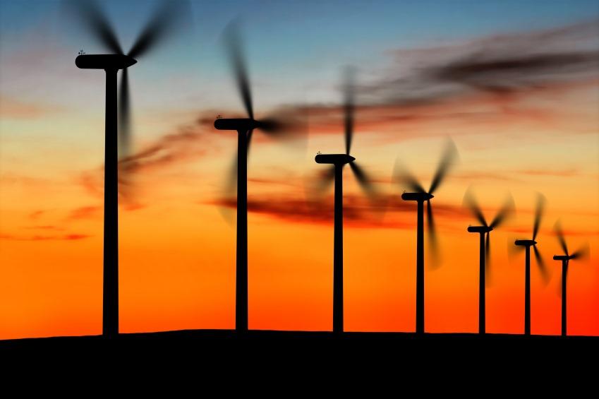 energia-eólica1