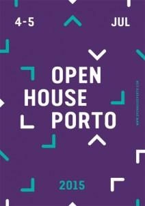 logo-open-house-w420