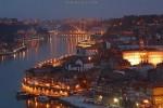 porto noite