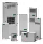 Climasys_Schneider Electric