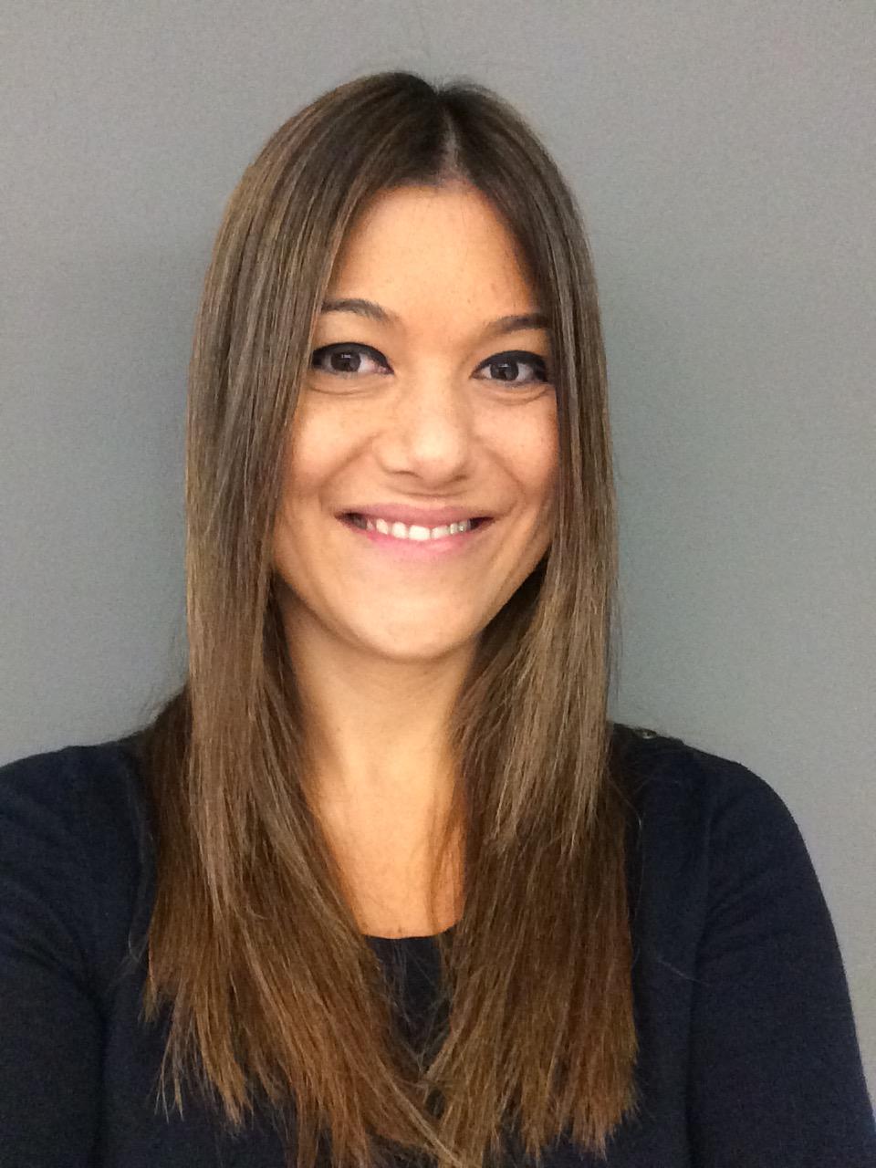 Sónia Fontoura_Diretora Financeira Schneider Electric