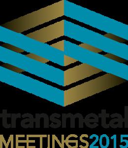 transmetal_logo