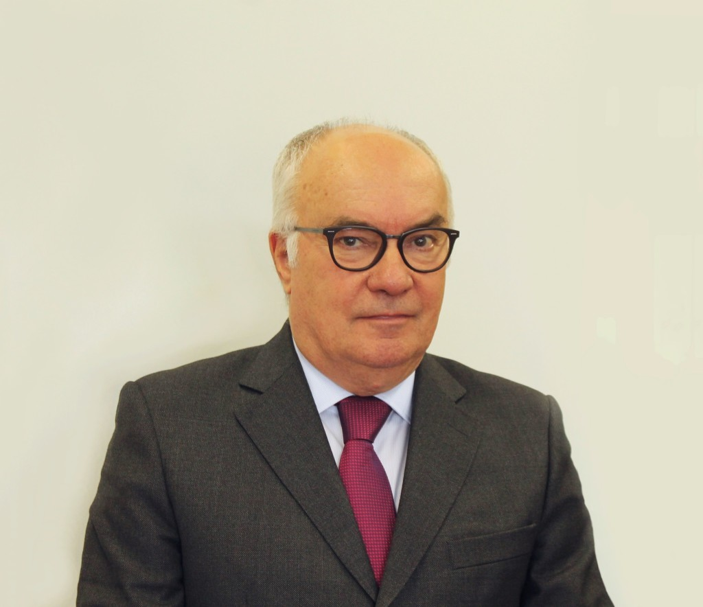 Eng_Victor Carneiro_APPC