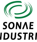 Logo_Sonae Industria