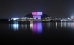 Singapore-Sports-Hub-1