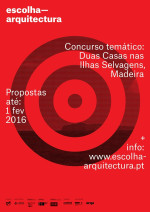 arquitectos ideias selvagens