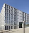 MultifunktionsgebäudeNeuhausen(c)thyssenkrupp