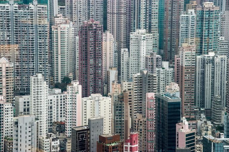 hong-kong-1139367_1280