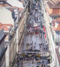 Lisboa_20130915_0670_LR_CreditoJLL