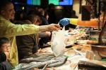 fish-market-428060_1280