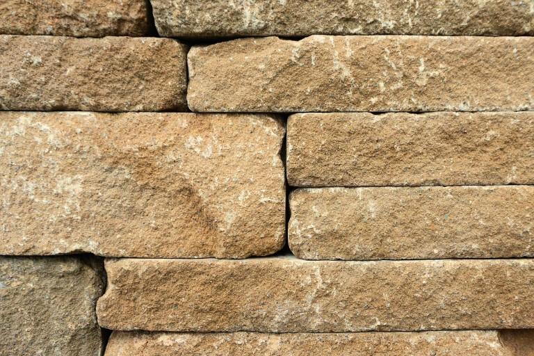 stone-1093060_1280