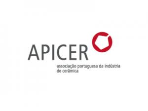 apicer_4