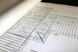 blueprints-894779_1280