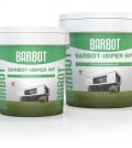 Barbot Imper WP