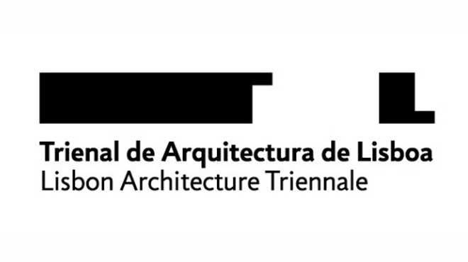 TrienalArquitetura_2013_gr